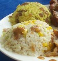 curryskukoricas_rizs.jpg