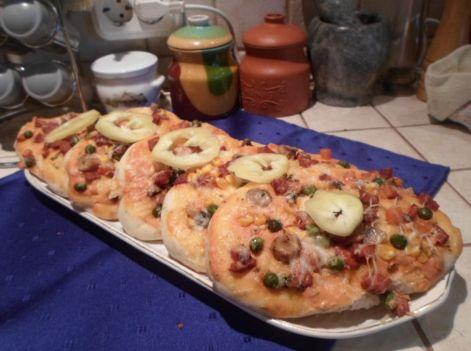 minipizza.jpg